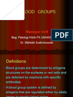 ABO Grouping 01