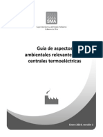 Guía SMA termoelectricas vf (2).pdf
