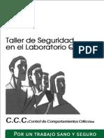 taller-de-seguridad-en-el-laboratorio-quimico.pdf