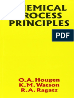 Chemical Process Principles.pdf