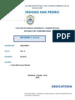 COSO TRABAJO FINAL.docx