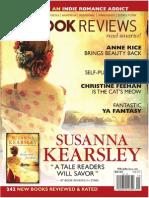 RTBOOKS Reviews May2015rating