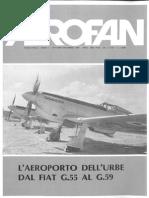 Art. Urbe Aerofan