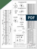 SOFEL-H1015-GE-06 R1 Leg  Rack Division.pdf