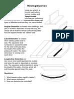 72_Welding Distortion.pdf