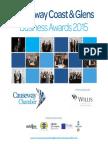 7066 Business Awards Brochure 2015 New Cover PR.pdf