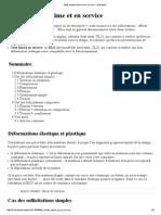 États limites ultime et en service — Wikipédia.pdf
