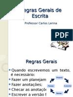 regrasgeraisdeescrita-140314135002-phpapp01