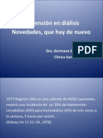 7 Hipotension en Dialisis Dra Sotomayor (1).pdf