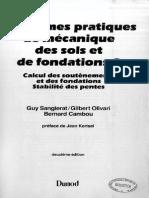 408106.pdf