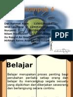 Bela Jar