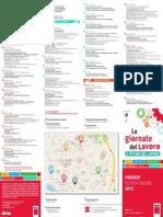 Programma Definitivo.pdf