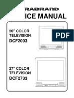 Durabrand_DCF2003_2703_service manual.pdf