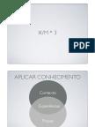 ismbaclass3-100130060738-phpapp02