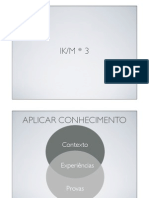 ismbaclass3-100130060738-phpapp02