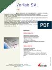 61291400-VERILAB-SA-Presentacion-de-Metodos-de-Ensayo.pdf