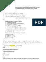 Solucion Ejercicio (Amarre pozo-sismica) Figura 1.pdf