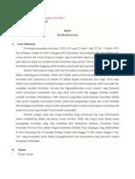 Proposal Musyawarah Masyarakat Desa.docx