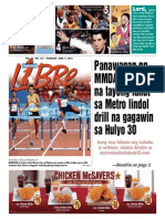 Today's Libre 06112015.pdf