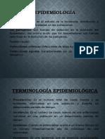 EPIDEMIOLOGIA.ppt