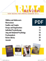 Karnac Review May 2014