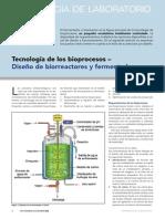 TECNOLOGIA-DE-LOS-BIOPROCESOS-Diseno-de-fermentadores-y-biorreactores.pdf
