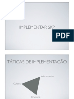 newismbaclass10-100326071303-phpapp02