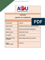 EEM 421_PENGENALAN KEPADA PENDIDIKAN MORAL_ROZIAH BINTI YUSOF_E30103120036.pdf
