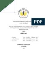 pkm-m bismillah (1).docx