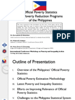 2013.05.08.Cpp.sess4.3.Poverty.reduction.philippines