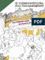 Breatriz Preciado [2009] Terror Anal (en El Deseo Homosexual, de Guy Hocquenghem).pdf