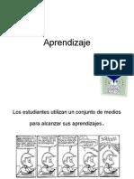 Aprendizaje superficial y Aprendizaje profundo-1.ppt