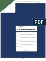ACTITUD-Y-CLIMA-LABORAL.docx