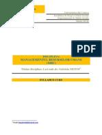 MATERIAL PARTIAL MRU.pdf