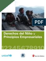 Principles Spanish FINAL LR