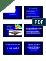 GIS-06-INTERPOLACION.pdf