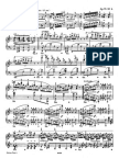 Chopin Polonaises Op.71