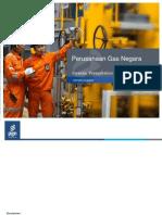 PGN_Business_Presentation_FY-2014_Update.pdf