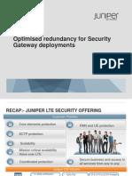 Steven_Jaques-Optimised_Redundancy_for_Security_Gateway_Deployments.pdf
