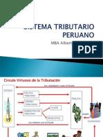 1_Sistema_Tributario_Peruano.pdf