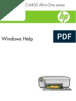 hp manual.pdf