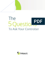 wp_5_questions_to_ask_controller.pdf