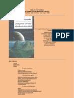 Castaneda Carlos - 10 - Aktywna stona nieskończoności