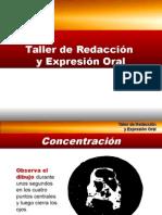 El Arte de La Oratoria Redaccion y Expresion Oral 1205027584264426 2