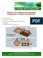 Modelos de Fabricas