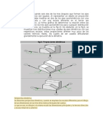 74299706-Proyeccion-dimetrica.doc