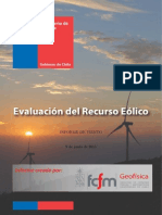 informe_eolico 5m