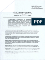 84994_CMS.pdf