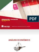 Análisis Económico.ghgggM1 U4