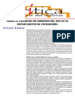 crítica azb 2